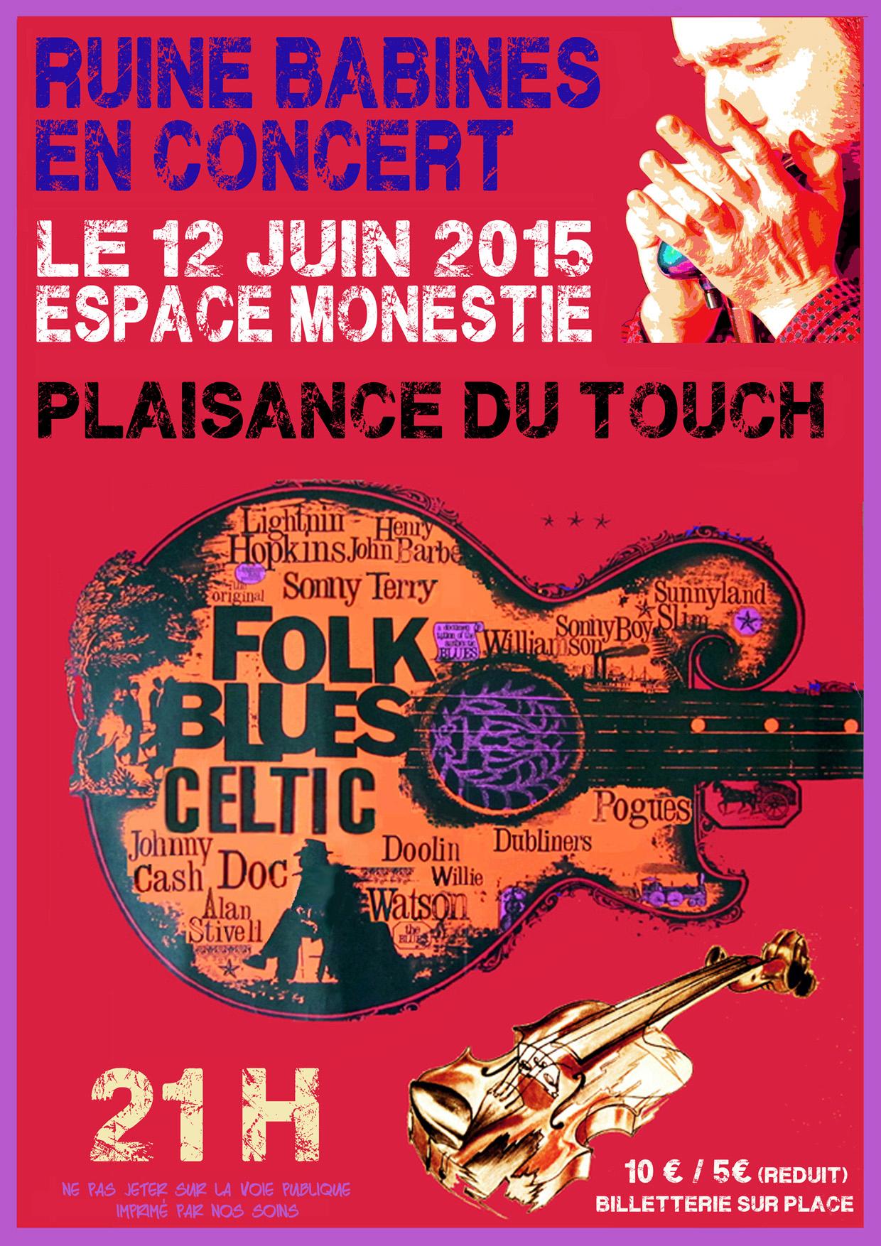 RBB-Affiche du concert du 12 juin 2015-(150 dpi)