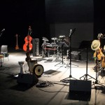 concert_monestie_1