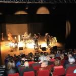 concert_monestie_39