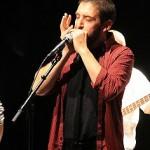 concert_monestie_81