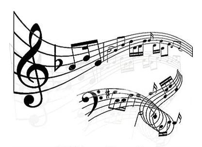 musique-notes-fond